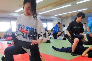 横浜医療専門学校isengram10